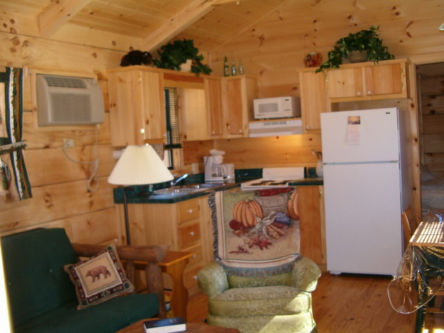 house nc rentals rent asheville cabins lake for cabin mountain best in vacation image mountains of rental